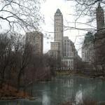 new york free citywide wifi