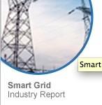 smart grid wireless market analysis
