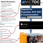 nyc wifi payphone