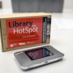 nypl rents spring mobile routers